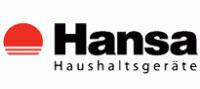 remont-stiralnyh-mashin-hansa-spb