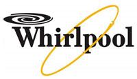 remont-stiralnyh-mashin-whirlpool-spb