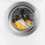 Zanussi – Занусси ремонт стиральных машин на дому