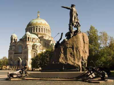 крондштат-спб-ленинградская-область-ремонтс-стиральных-машин