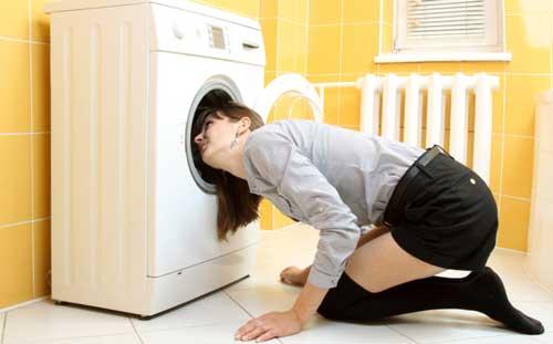 самостоятельный-ремонт-стиральной-машины