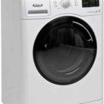 Ремонт стиральных машин Wirlpool Вирпул своими руками или мастером