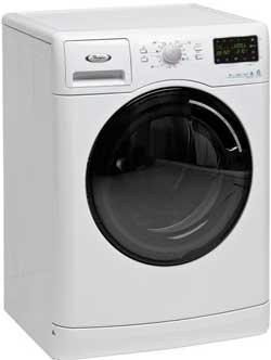 Ремонт холодильников своими руками whirlpool