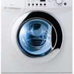 Daewoo стиральная машина – сломалась что делать? Мастер или своими руками