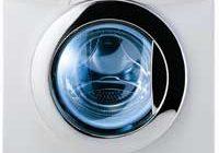 daewoo-ремонт-стиральной-машины-спб