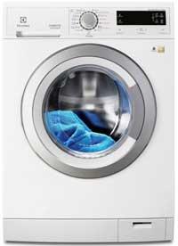 electrolux-ремонт-стиральных-машин