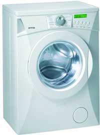 gorenje-ремонт-стиральной-машины-спб