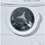 HANSA ремонт поломок стиральных машин: Советы по Ханса