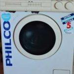 100% Ремонт стиральной машины PHILCO – Хилко  на дому