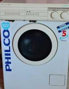 philco-remont