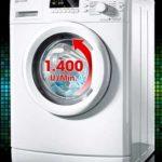 Квалифицированный ремонт стиральной машины Bauknecht