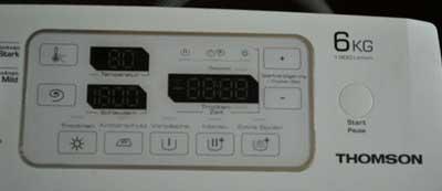 thomson-стиральная-машина-ремонт-спб