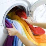 Уход за стиральной машиной. Советы мастера