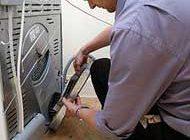 мастера-по-ремонту-стиральных-машин