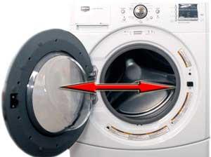 стиральная-машина-протекает