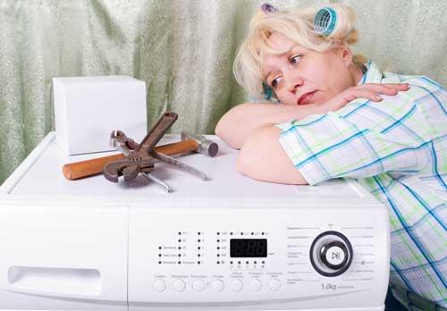 зависает-стиральная-машина
