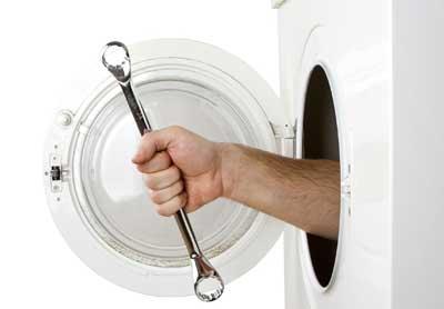 ключ-стиральной-машины