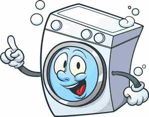 надежная-стиральная-машина