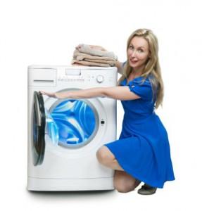 стиральная-машина-не набирает-воду