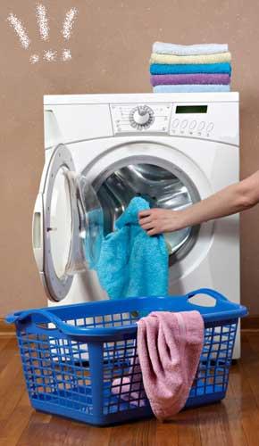 стиральная-машина-не-полоскает-бельё