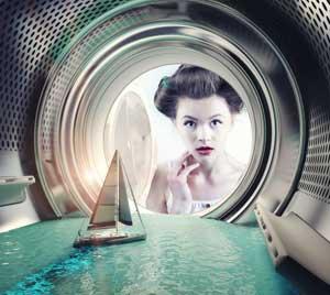 стиральная-машина-не-сливает-воду