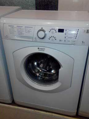 автомат-бу-стиральная-машина