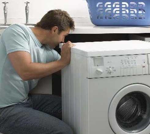 не-включается-стиральная-машина