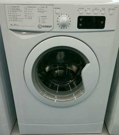бу-стиральная-автомат
