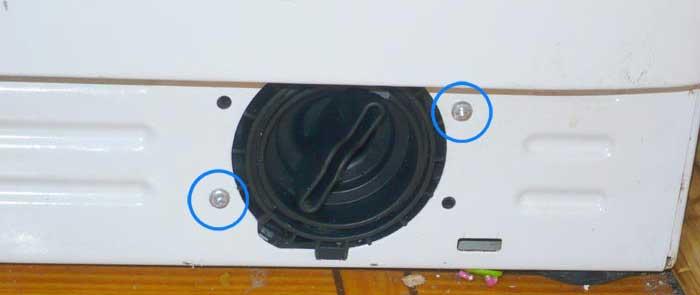 чистка-фильтра-стиральной-машины