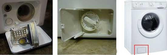 поломки-стиральных-машин