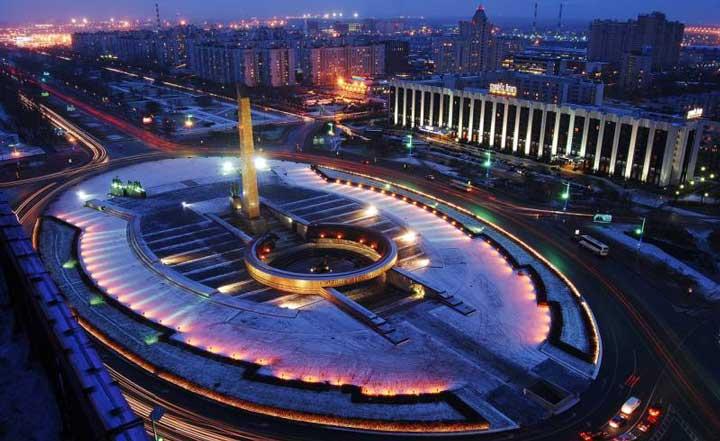 московский-район-санкт-петербурга