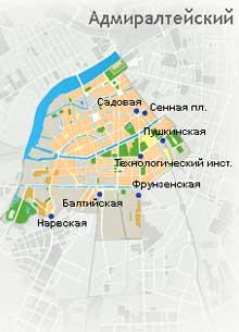 адмиралтейский-район-спб-ремонт-стиральных