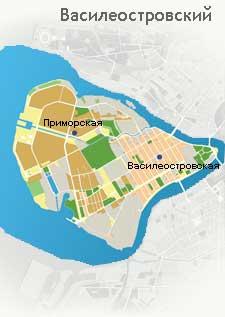 василиостровский-район-в-спб
