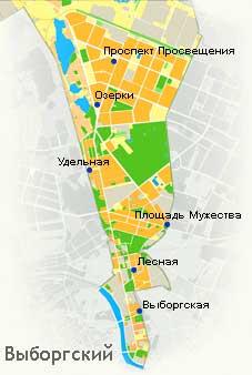 выборгский-район-ремонт-стиралок-в-спб