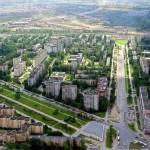 Проспект Ветеранов- ремонт стиральных машин в Спб