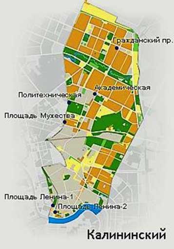 калиниснский-район-ремонт