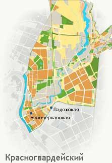 краснгвардейский-район-в-спб-ремонт-стиральных