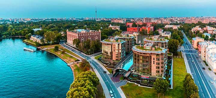 новостройки-петроградского-района-спб