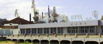 ремонт-стиральных-машин-в-адмиралтейском-районе