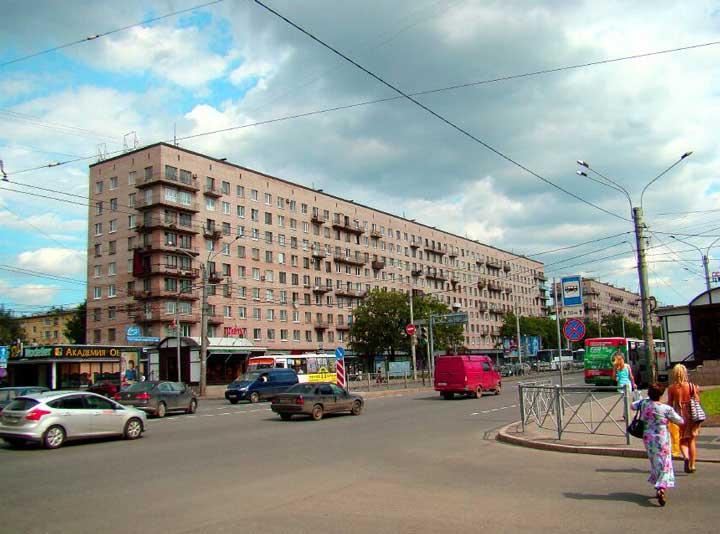 ремонт-стиральных-машин-ленинский-проспект