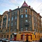 Петроградская: ремонт стиральных машин в Спб на дому