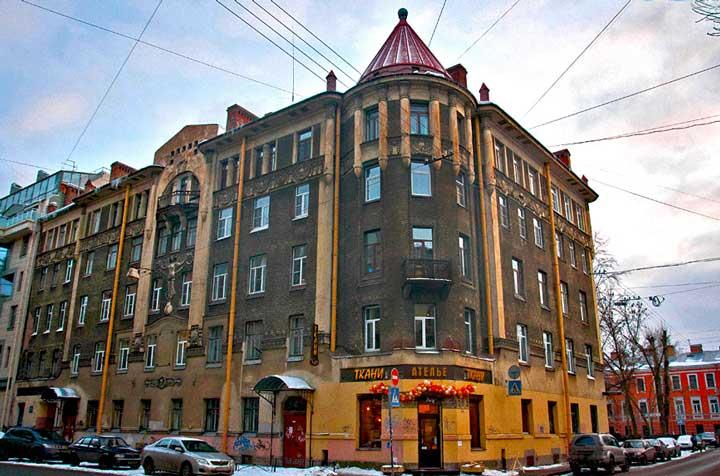 ремонт-стиральных-машин-на-петроградской