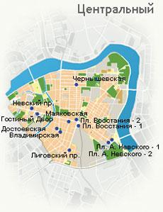 центральный-район-спб-ремонт-стиральных-машин