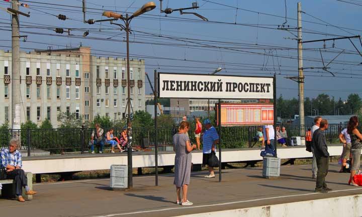 Leninsky-prospekt-сервис-по-ремонту-стиральных-машин