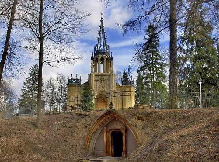 pargolovo_церковь-ремонт-стиральных-машин