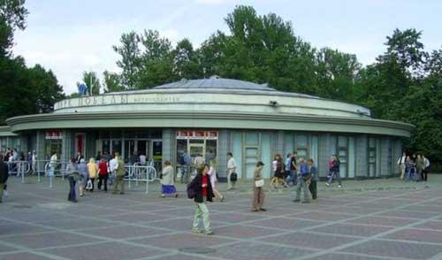 метро_парк_победы