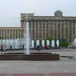 Московская- ремонт стиральных машин на районе в Спб на дому