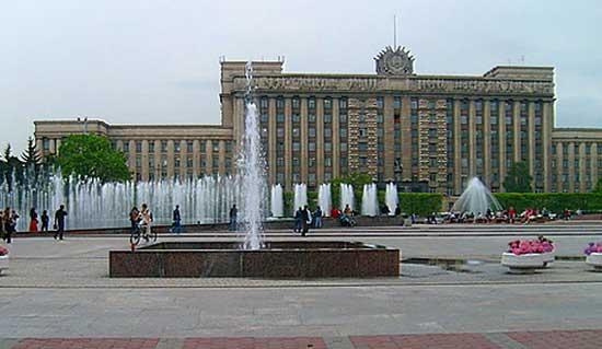 стиральные_машины_ремонт_метро_московская