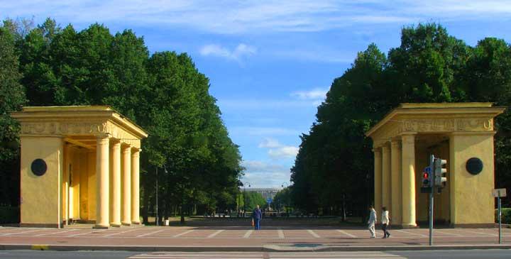 Moskovskiy_park_Pobedy-remont_servis