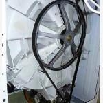 Что делать если при отжиме стиральная машина не набирает обороты? Причины